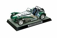 Tamiya 1/12 Masters Coach Work Series No.04 Caterham Super Seven BDR Kit 10204