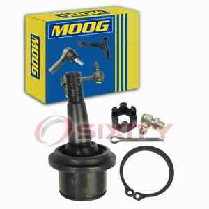 MOOG Front Lower Rearward Suspension Ball Joint for 2006-2019 Dodge Charger hi