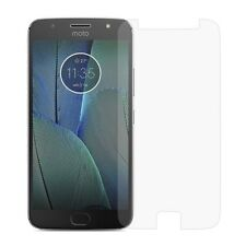 Motorola Moto G5 plus Armor Protection Glass Safety Heavy Duty Foil 9H Hard