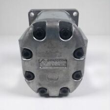 Marzocchi P3D40 Hydraulic Gear Pump New