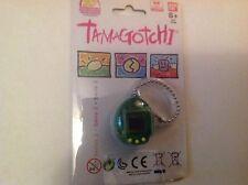 BANDAI-Tamagotchi Elettronico Pet 20th ANNIVERSARIO SERIE 2-Verde