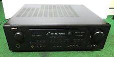 Denon AVR-487 AV Surround Receiver