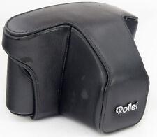 ROLLEI SL 35 ME Camera Case