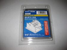 Hakko 611-1 Soldering Related Equipment and Materials/Reel stand New