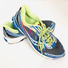 Zapatillas deportivas Verde Saucony para De hombre | eBay
