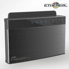 MAXSPECT - ICV6 ETHEREAL CONTROLLER ONLY