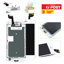 for iPhone 6 6s 7 8 Plus LCD Touch Screen Replacement Digitizer Display Assembly