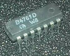 SN74LS247N D345Dm RFT