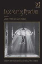 Publications of the Society for the Promotion of Byzantine Studies:...