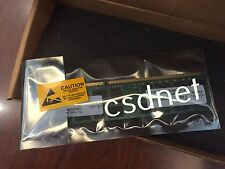 NEW Cisco M-ASR1002X-4GB MEMORY ASR1002-X 4GB DRAM with CISCO CARTON BOX PACKAGE