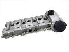 Ventildeckel Li für Porsche Cayenne 9PA 955 02-07 4,5 250KW 4800 94810513207