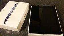 Apple iPad 3rd generazione 64GB, Wi-Fi + 4G (Sbloccato), 9.7in - Nero