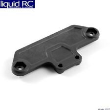 Xray 321320-H XT2 Composite Front Body Mount - Hard