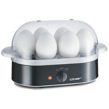 CLOER 6090 Eierkocher (Anzahl Eier:6)