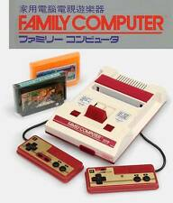55% OFF FC Compact Family Computer SALE