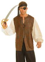 FM65810 Morris Costumes Men/'s Mr Leprechaun Faith Begorrah Gold Green Costume