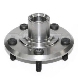 Wheel Hub Front IAP Dura 295-95094
