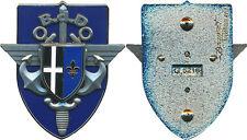 Base de Défense PHALSBOURG, Boussemart Promodis 5216 (0261)