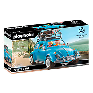 Playmobil Volkswagen Käfer