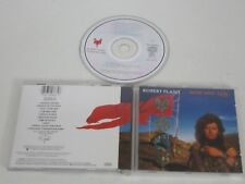 Robert Plant / Now And Zen (Es Peranza 7567-90863-2) CD Álbum