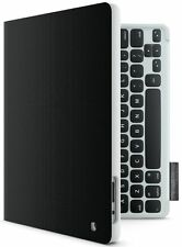 Logitech Keyboard Folio for iPad 2 (3rd & 4th Gen) - Carbon Black (IL/RT5-1016-9