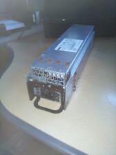 Dell 2850 Redundant Power Supply 700W NPS-700AB