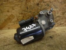 424950 [ Motor limpiaparabrisas Delante] OPEL CORSA B (73 _,78 _,79 _,F35 _)