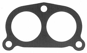 Victor C26620 Water Outlet Gasket