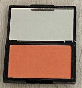 Sleek MakeUp Blush - Life's a Peach FULL SIZE