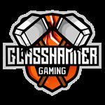 Glasshammer Gaming Ltd