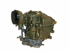 United Remanufacturing 7-7523 Remanufactured Carburetor
