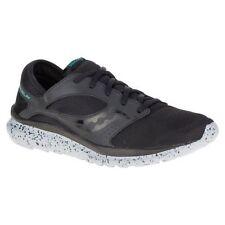 a494526e69e6 Running Shoes Men s 9 Men s US Shoe Size for sale