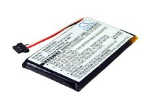 Premium Battery for MITAC BP-LX1320/11-B0001 SN, E4NT191323H12, Mio C320, Mio C7