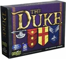 Catalyst Game Labs 13000 The Duke