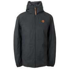 Pretty Green Festival Jacket Navy Blue - Brand New With Tags Large