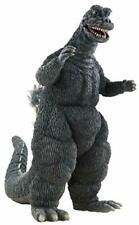 Godzilla Series (1967) Toho 30cm Complete Figure