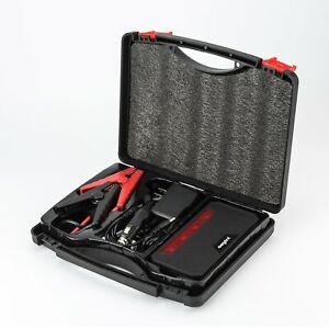 68800mAh 400A Starthilfe Auto KFZ Car Ladegerät Jump Starter Booster Power Bank