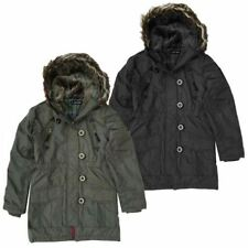 Brave Soul Parkas for Women
