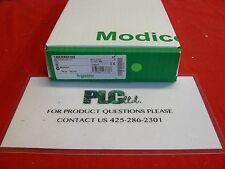 140CRA93100 NEW SEALED Modicon Quantum RIO Drop 140-CRA-931-00