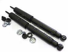2 Shocks Rear Pair Ltd Lifetime Warranty Free Shipping OE Replacement D344433-2