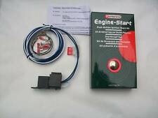 ENGINE PUSH START BUTTON TOYOTA COROLLA AVENSIS PREVIA