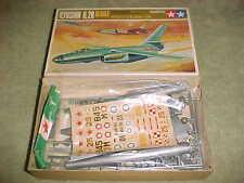 Tamiya Ilyushin Il-28 Beagle
