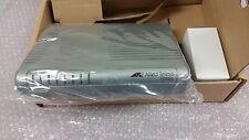 Allied Telesis AT-iMG624A-R2 ADSL Mulitservice Gateway Modem w/ Power Supply NIB