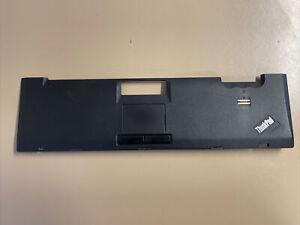 original Gehäuse Blende Abdeckung Tastaturrahmen aus Lenovo Thinkpad R61i