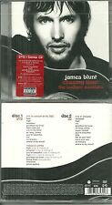 RARE / DVD + CD : JAMES BLUNT : CHASING TIME ( NEUF EMBALLE - NEW & SEALED )