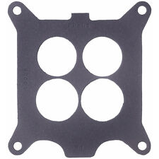 Carburetor Mounting Gasket Fel-Pro 60059