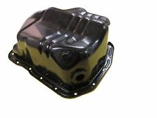 GM V8 Duramax OEM 98073535 Lower Engine Oil Pan 6.6L