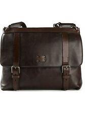b67493d9c3c4 Dolce Gabbana Bags for Men