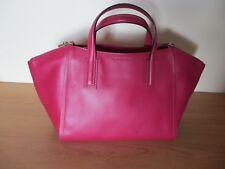 Très beau  sac gérard darel visconti couleur rose