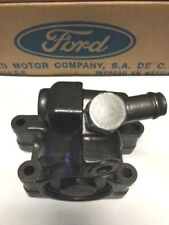 New Reman OEM Power Steering Pump 2003-2011 Ford Crown Victoria Lincoln Town Car